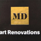 Md Smart Renovations Inc's logo