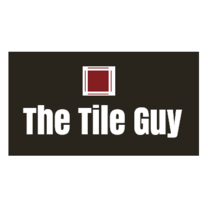 The Tile Guy Inc.'s logo