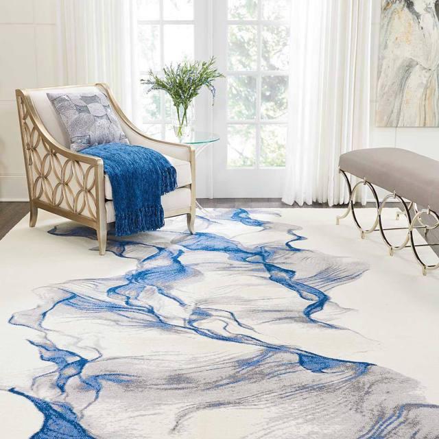 The Carpet Kitchener Reviews Carpet Vidalondon