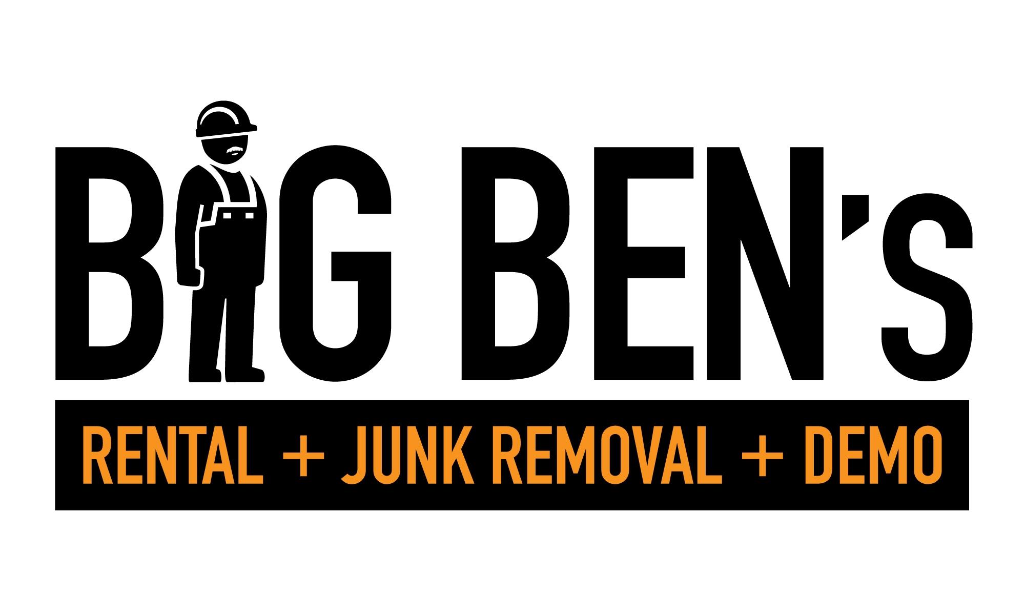 Junk Removal Services in Markham   HomeStars