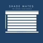 Shademates Inc.'s logo