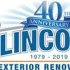 Lincoln Exterior Renovations's logo