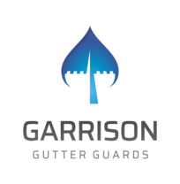 Garrison Gutter Guards 's logo