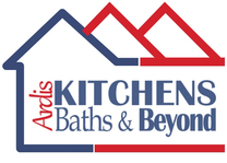 Ardis Kitchens Baths & Beyond's logo