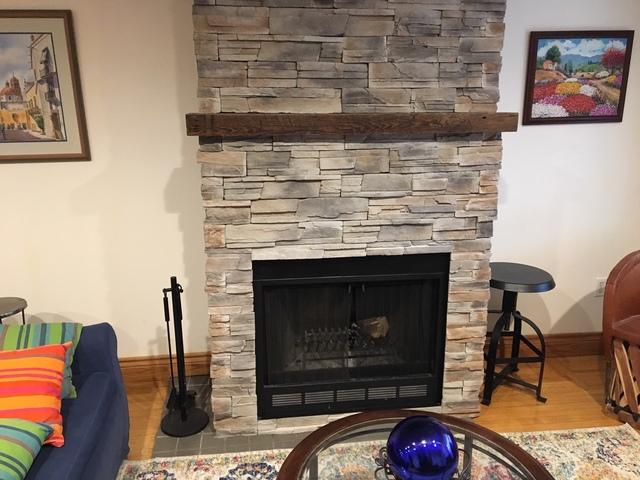 Stone Selex Design Tile Stone Contractors In Toronto Homestars