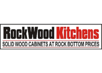 Rockwood Kitchens's logo