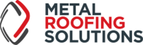 Metal Roofing Solutions's logo