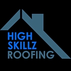 High Skillz Roofing Inc.'s logo