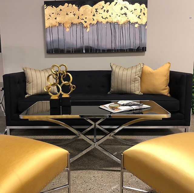 Rent Wow Furniture For Home Staging Home Staging In