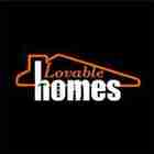 Lovable Homes Inc.'s logo