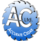 Accurate Cedar Ltd's logo
