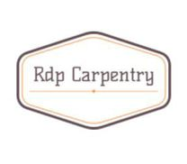 Rdp Carpentry's logo