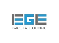 Ege Carpet & Flooring's logo