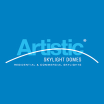 Artistic Skylight Domes Ltd's logo