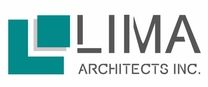 Lima Architects Inc.'s logo