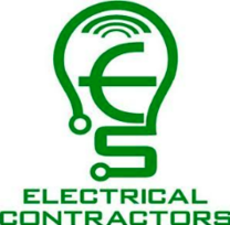 Ash Electrical System's logo