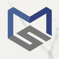Marble Space Countertops's logo