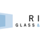 Riti Glass & Windows's logo