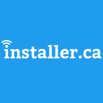 Home Automation Services in Toronto | HomeStars