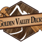 Golden Valley Decks's logo