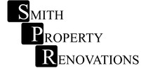 Smith Property Renovations's logo