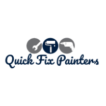 Quick Fix Painters's logo