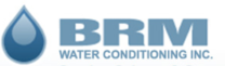 Brm Water Conditioning 's logo