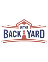 In The Back Yard Limited's logo