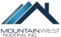 Mountain West Roofing Inc's logo