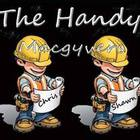 The Handy MacGyvers's logo