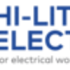 Hi Lite Electric Inc.'s logo
