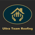 Ultra Team Roofing's logo