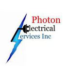Photon Electrical Services Inc's logo