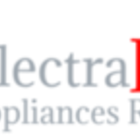ELECTRA FIX APPLIANCE REPAIR LTD.'s logo