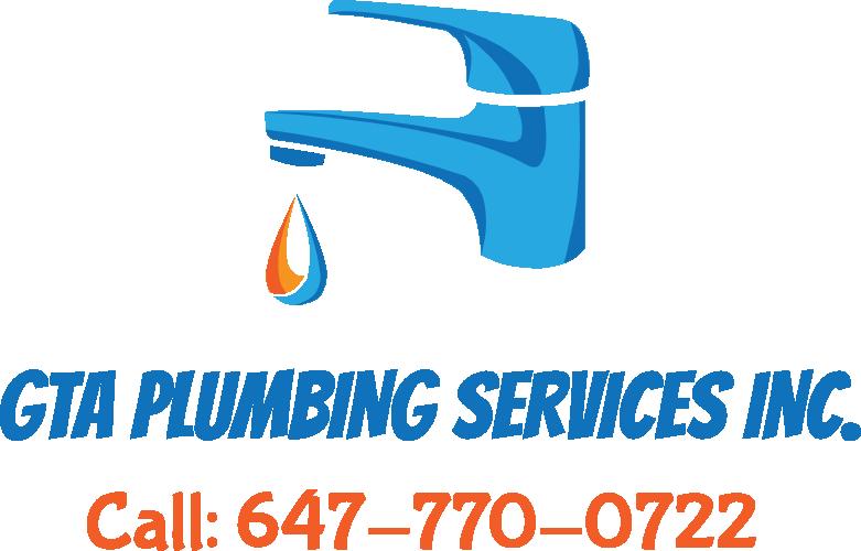 Plumbing Services In Toronto Homestars