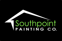 Southpoint Painting's logo