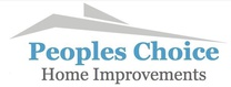 Peoples Choice Home Improvements's logo