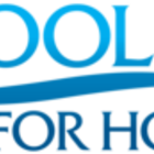 Pools for Home Design & Construction's logo
