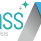 Class A Cleaning Services's logo