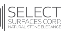 Select Surfaces Corp.'s logo