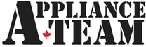 Appliance Team Inc.'s logo