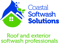 Coastal Softwash Solutions Ltd.'s logo