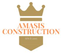 Concrete Contractors Services in Toronto   HomeStars