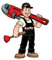 Meadow Ridge Plumbing & Gas 's logo