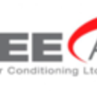 Free Air Heating & Air Conditioning Ltd.'s logo
