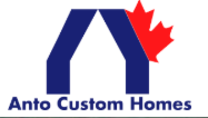 Anto Custom Homes's logo