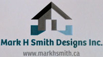 Mark H Smith Designs Inc.'s logo