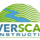 Riverscape Construction 's logo