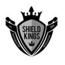 Shield Kings Inc's logo