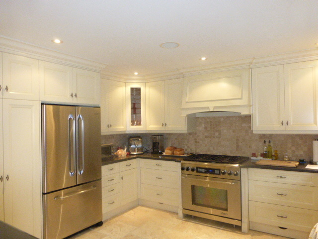 Adore Your Home Inc The Original Kitchen Refacing Company